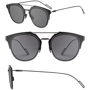 DIOR Sunglasses - Composit 1.0